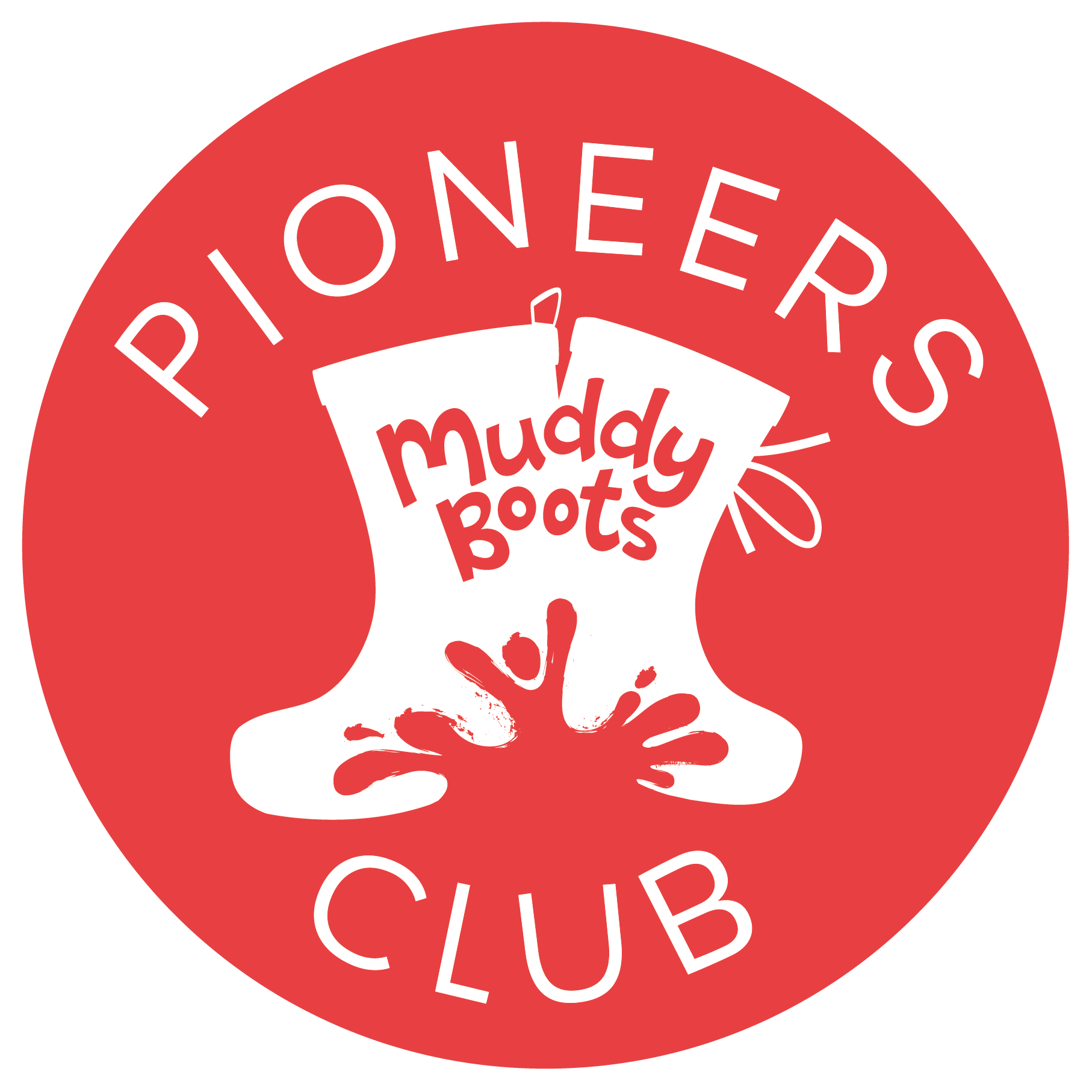 Pioneers Out of School Club
